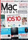 Mac Format UK 9/2016