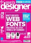 Web Designer 12/2016