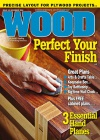 Wood Magazine 6/2016
