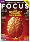 Focus Magazine 10/2016
