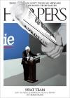 Harpers Magazine 9/2016