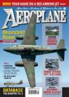 Aeroplane Monthly 2/2016