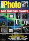 Digital Photo Magazine 7/2016