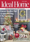 Ideal Home 3/2016