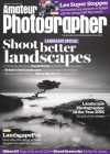 Amateur Photographer 3/2016