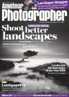 Amateur Photographer 3/2016
