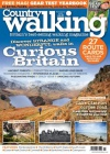 Country Walking 11/2016