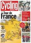 Cycling Weekly 3/2016
