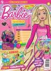 Barbie 6/2017
