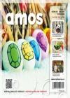 Creative AMOS 1/2017
