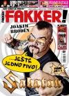 FAKKER! 1/2017