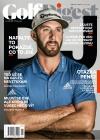 Golf Digest 2/2017