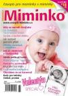 Miminko 2/2017