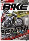 Motorbike 1-2/2017