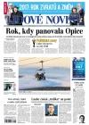 Lidové noviny Leden 2017