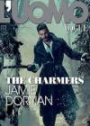 L'Uomo Vogue 7/2016