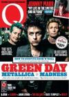 Q Magazine 8/2016