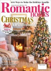 Romantic Homes  2/2016