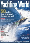 Yachting World 2/2016