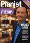 Pianist Magazine 3/2016