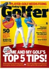 Today's Golfer 10/2016