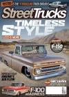 Street Trucks Magazine 2/2016