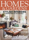 Homes and Gardens 2/2016