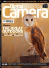 Digital Camera Magazine UK 10/2016