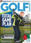Golf Monthly 2/2016