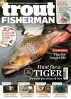 Trout Fisherman 11/2016