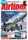 Airliner World 2/2016