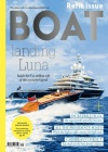 Boat international 9/2016