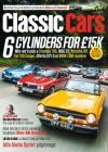 Classic Cars 5/2016