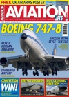 Aviation News 2/2016