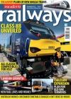 Modern Railways 2/2016