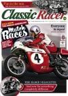 Classic Racer 3/2016