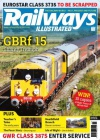 Railways Illustrated 2/2016