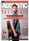 Acoustic Magazine 2/2016