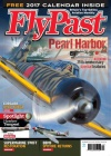 FlyPast 2/2016