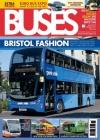 Buses Magazine 2/2016