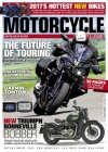 Motorcycle Sport & Leisure 10/2016