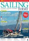 Sailing Today 9/2016