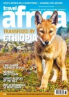 Travel Africa 4/2016