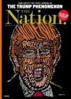 The Nation 9/2016