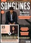 Songlines - the world music magazine 9/2016