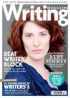 Writers News 4/2016