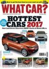 What Car? 11/2016