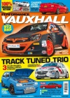 Total Vauxhall 3/2016