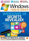 Windows: The Official Magazine 10/2016