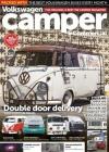 Volkswagen Camper & Commercial 10/2016